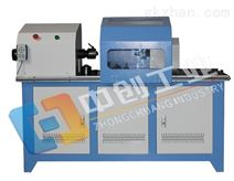 安全离合器扭矩载荷试验机优质供货商