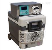 HJ/T 372-2007 水质自动采样器技术要求及检测方法