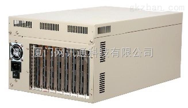 研祥工控机IPC-6810E工业机箱