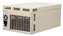研祥工控机IPC-6810E工业机箱一级代理