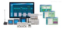 ZigBee(物聯網)無線網絡電能管理系統