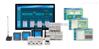 ZigBee(物联网)无线网络电能管理系统