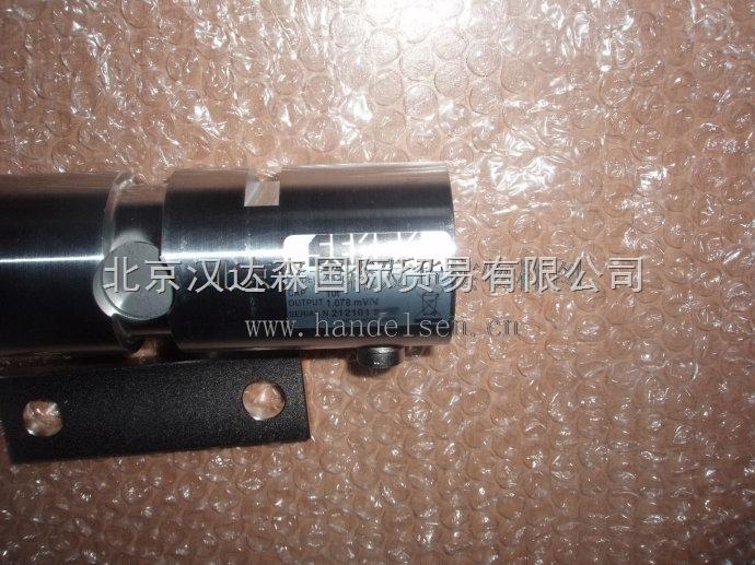 Sensy力传感器/Sensy称重传感器-北京汉达森
