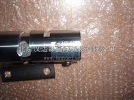 优势供应Sensy力传感器/Sensy称重传感器-北京汉达森