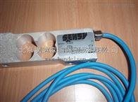 优势供应Sensy扭矩传感器/Sensy放大器-北京汉达森