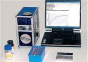 ABONI水份测定仪