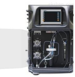 Applitek在线总有机碳分析仪