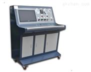 微机控制复合管材内水压试验机专业制造