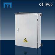 ZO-400-不锈钢室外防水配电箱
