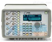 西纳波形发生器之BNC波形发生器