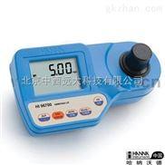 H5HI96700-便携式氨氮测定仪