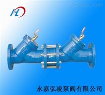供应HS41X水力控制阀