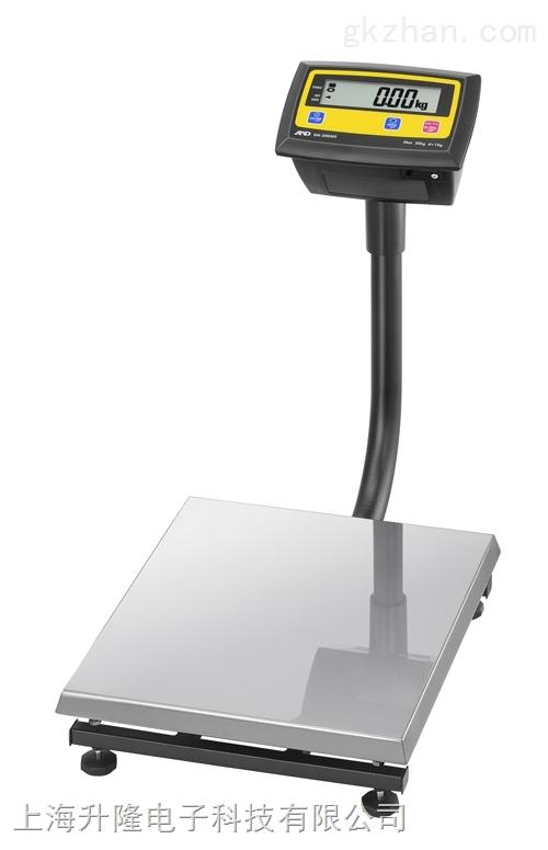 配料电子秤,不锈钢电子台秤