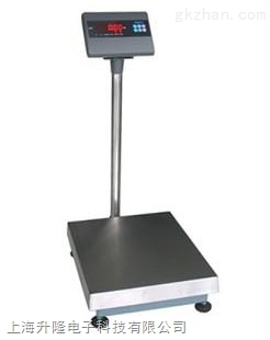 购买电子称,带控制电子台秤