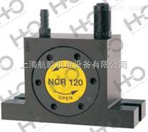 Roxburgh EMC阀801-03003 Way Nickel