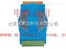 智能电量变送器 型号:DSCL/EDA-9033A