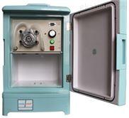 JWS-8000F冷藏式自动水质取样器/采水器  用于水利水务的水质采样器