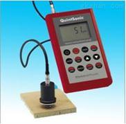 QUINTSONIC非金属膜厚测试仪