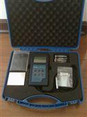 两用覆层测厚仪DR280