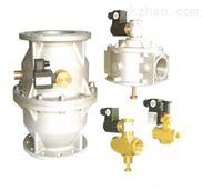 AF01B-DN32A-AF01B-DN32A燃气紧急切断电磁阀DN25电磁阀