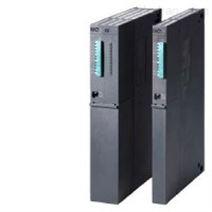西门子s7-300传感器信号模块6ES7338