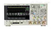 回收Agilent示波器DSOX3102A二手火热回收中