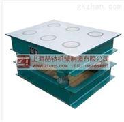新国家标准振动台/砌墙砖振动台品质优