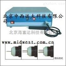 微型水泵 型号:WG13-PLD-1205