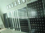 珠海太阳能电池板,太阳能光伏板组件