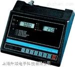 jenco电导率,3107