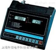 3173r,jenco电导率
