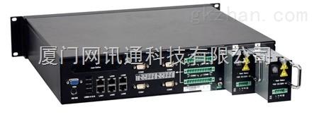 研祥工控机SPC-8231