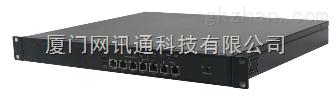 研祥工控机NPC-8120 1U上架 低功耗网络应用平台