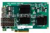研祥工控机ENC-8422ES|高性能PCIE 8X两电口|两光口千兆网卡