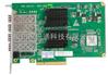 研祥工控机ENC-8411S|高性能PCIE 四光口千兆网卡