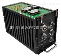 研祥工控机CPC-3406-ATR 3U CPCI传导加固机箱 宽电压输入