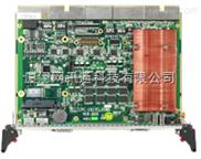 研祥工控机CPC-1817|6U Compact PCI*标标准主板