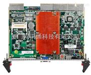 研祥工控机CPC-1814|2 Duo架构6U CompactPCI高性能刀片服务器