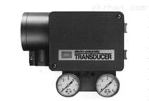 SMC电-气比例转换器IT600系列