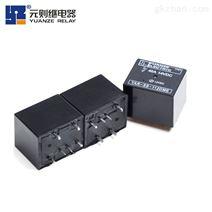 继电器供应商SARB TRKB HFKB大功率汽车充电器原装正品替代