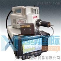 西纳色谱分析仪之EST气相色谱分析仪