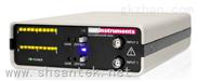 AS-9000 电容位移传感器