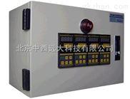 QT41-KS-3000-气体报警控制器