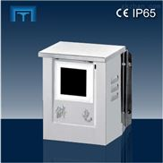 一位单表电表箱 BW-1