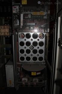 西门子6SE7033-7EG60工程型变频器维修