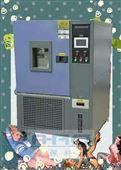 高低温交变实验机/德国产的低温温循箱
