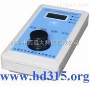 TX50-SGZ-5B/SGZ-400B-便携式浊度计