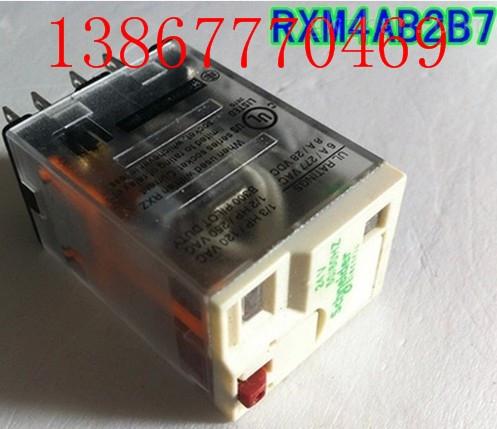 速度继电器主要用于三相异步电动机反接制动的控制