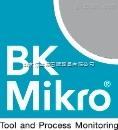 专业生产机械式具监控系统德国BK MIKRO