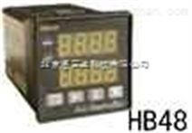 智能数显时间继电器、累时器 型号:BH122-HB48/HB72